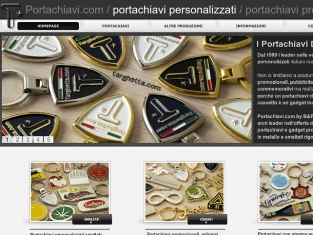 www.portachiavi.com